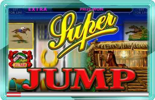 Игровой автомат super chexx